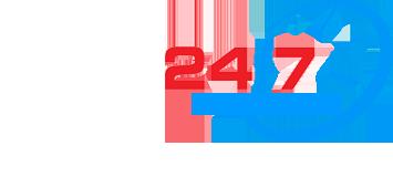 Электрик Краснодар - срочный вызов на дом недорого круглосуточно услуги выезд мастера 24 часа в городе дешево.»